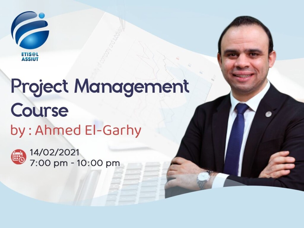 Project Management Course – Day8