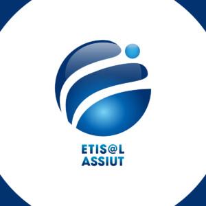 Etisal Activities