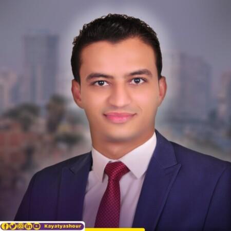 avatar for Kayaty Ashour