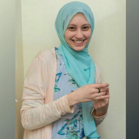 avatar for Aya Fawaz