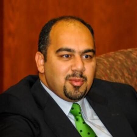 avatar for Dr.Amr Sukkar