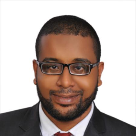 avatar for Mostafa Gomaa NourEldin