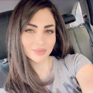 Profile picture of Sara Fouad