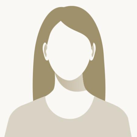 avatar for Mera Magdy