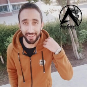 Profile picture of Ahmed Taha Abo-Gabel Hussein