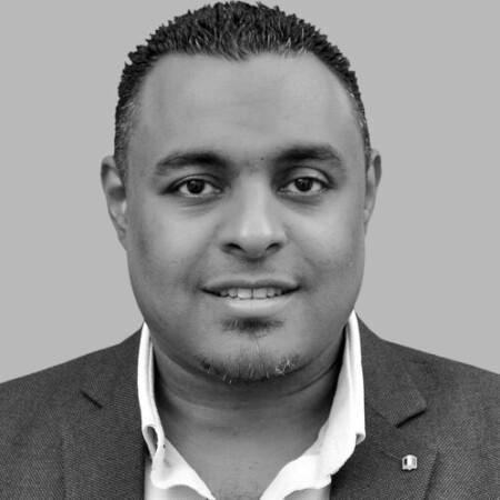 avatar for Ahmed Shahin
